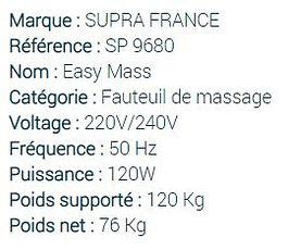Fauteuil easy mass.JPG