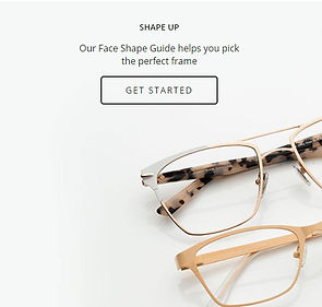 shape of face.jpg
