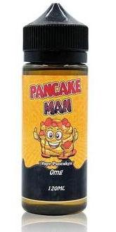 Pancake man eliquid.jpg