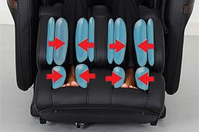 fauteuil-massant-mediform-air-pieds.jpg