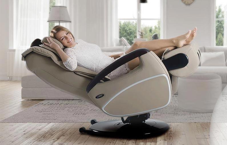 fauteuil-massant-easy-mass-zero-gravite_edited.jpg