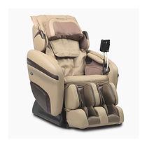 fauteuil-massant-mediform.jpg