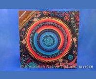 kunakaatja art. aboriginal australian