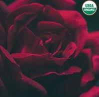 Orgain Rose eLiquid