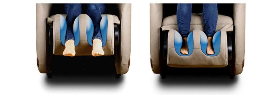 air-pieds-kin-relax.jpg