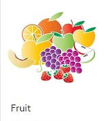 fruit flavoured eliquids.jpg