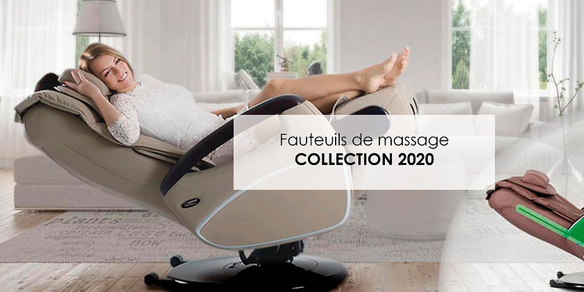 EASYMASS COLLECTION 2020.jpg