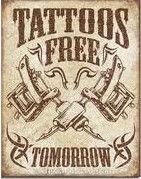 tattoos free tomorrow.jpg