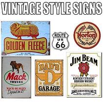 vintage-tin-signs_400x400_crop_top.jpg