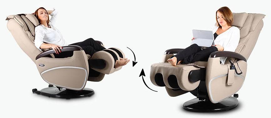 fauteuil-massant-easy-mass-repose-jambes.jpg