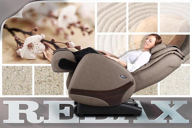 fauteuil-massant-kin-relax-2.jpg