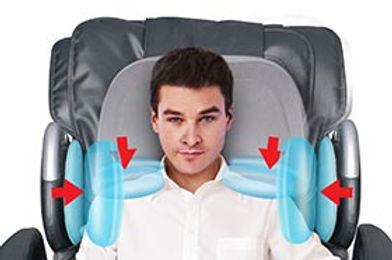 fauteuil-massant-mediform-air-epaules.jpg