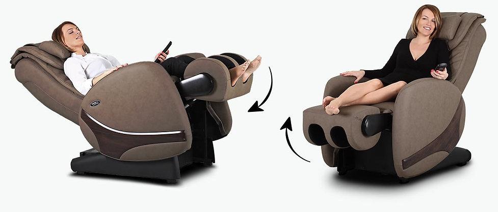 fauteuil-massant-kin-relax-repose-jambes