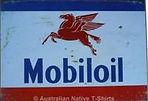 mobil oil.jpg