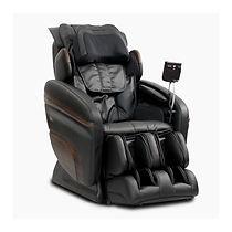 fauteuil-massant-mediform (3).jpg