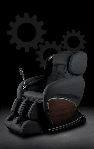 fauteuil-massant-evasion-3d-3.jpg