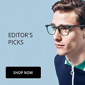 editors-pick.jpg