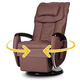 fauteuil-massant-easy-mass-rotation.jpg
