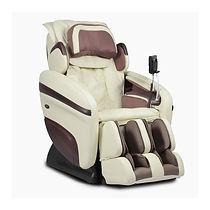 fauteuil-massant-mediform (2).jpg