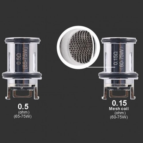 Aspire Nepho Replacement Coil (3)