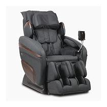 fauteuil-massant-mediform (1).jpg