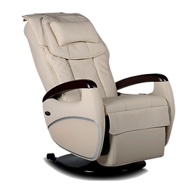 fauteuil-massant-easy-mass (1).png