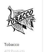 tobacco eliquid flavour.jpg