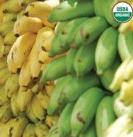 banana eliquids