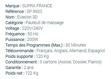 Fauteuil evasion 3D.JPG