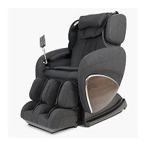 fauteuil-massant-evasion-3d (3).jpg