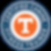 ccft_logo_final_-300x300.png
