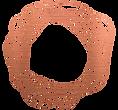 logo tabakova PNG2.png