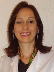 Dra. Tatiana Valente