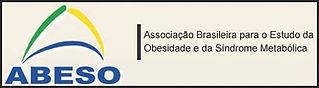 Associação Brasileira para o Estudo da Obesidade e da Síndrome Metabólica