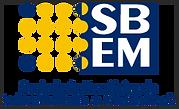 Sociedade Brasileira de Endocrinologia e Metabologia