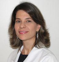 Dra. Flávia de Oliveira Facuri Valente