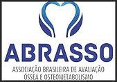 Associação Brasileira de Avaliação Óssea e Osteometabolismo
