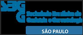 Sociedade Brasileira de Geriatria e Gerontologia - São Paulo