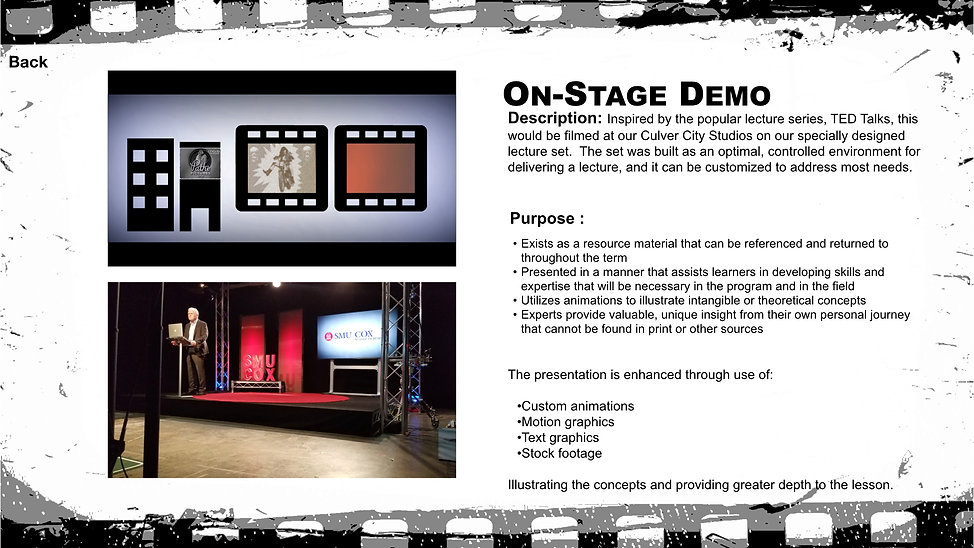 onstage demo.jpeg