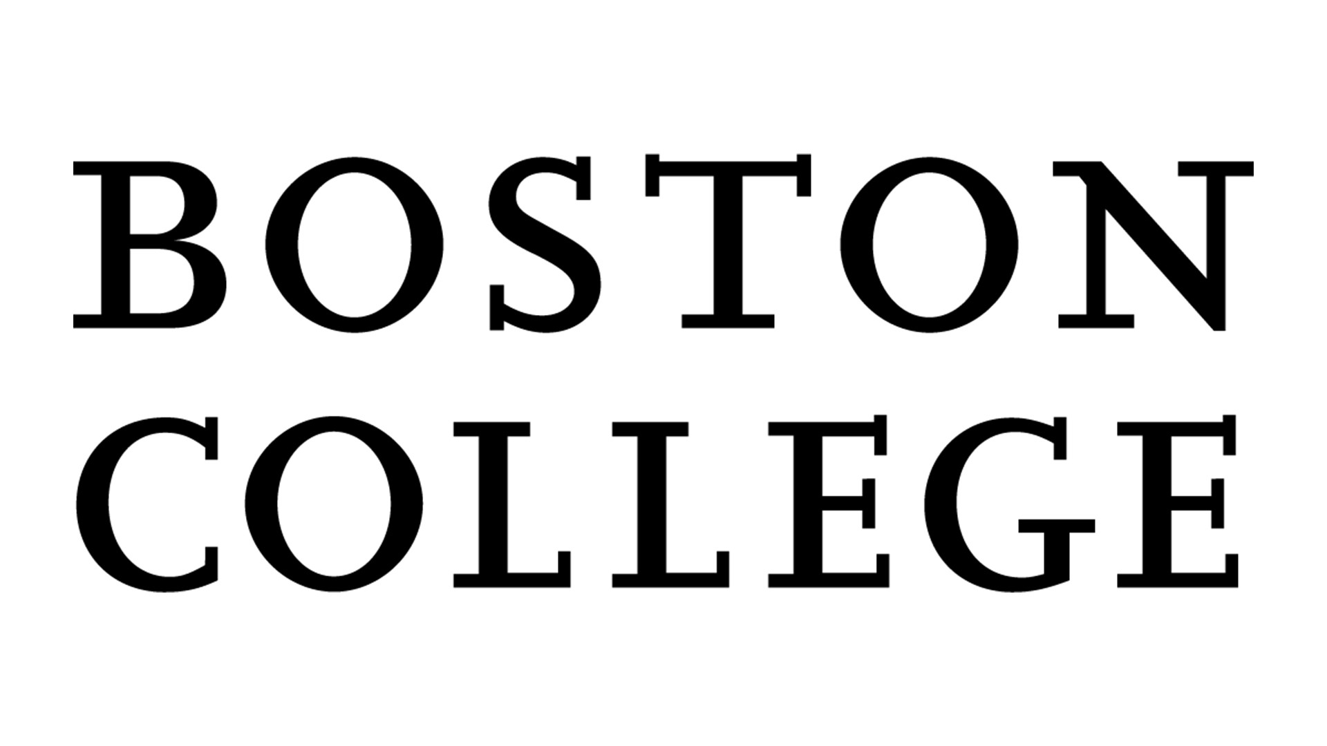 BOSTON COLLEGE.jpg