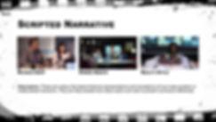 Genius_ContentGuide_0035_Layer 3.jpg