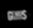 GENIUS logo 2018.png