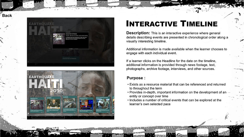 Interactive timeline.jpeg