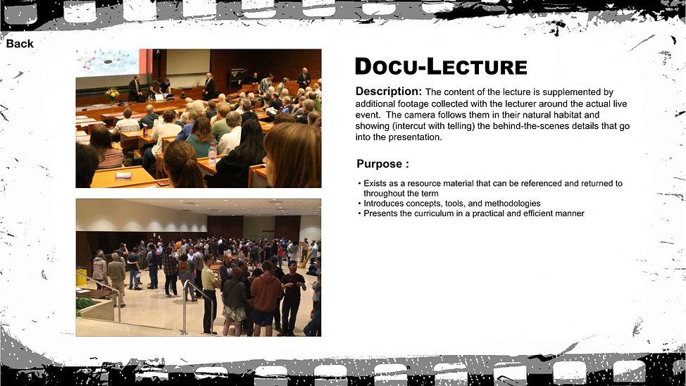 Docu-Lecture.jpeg