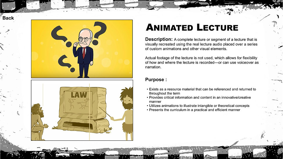 Animated lecture.jpeg