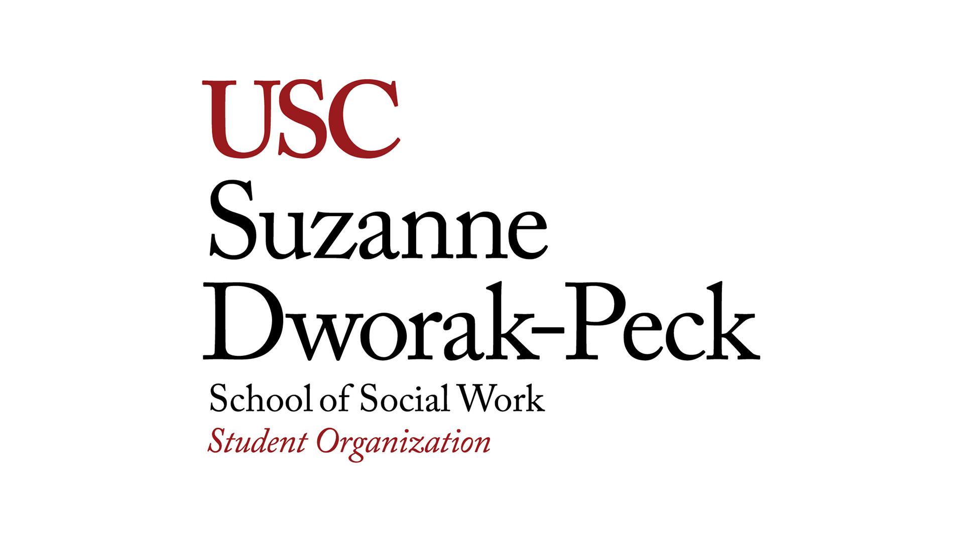 USC SUZANNE.jpg