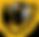 pngkey.com-rams-logo-png-2219184.png