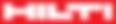hilti_logo-svg.png