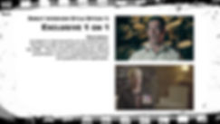 Genius_ContentGuide_0020_Layer 18.jpg