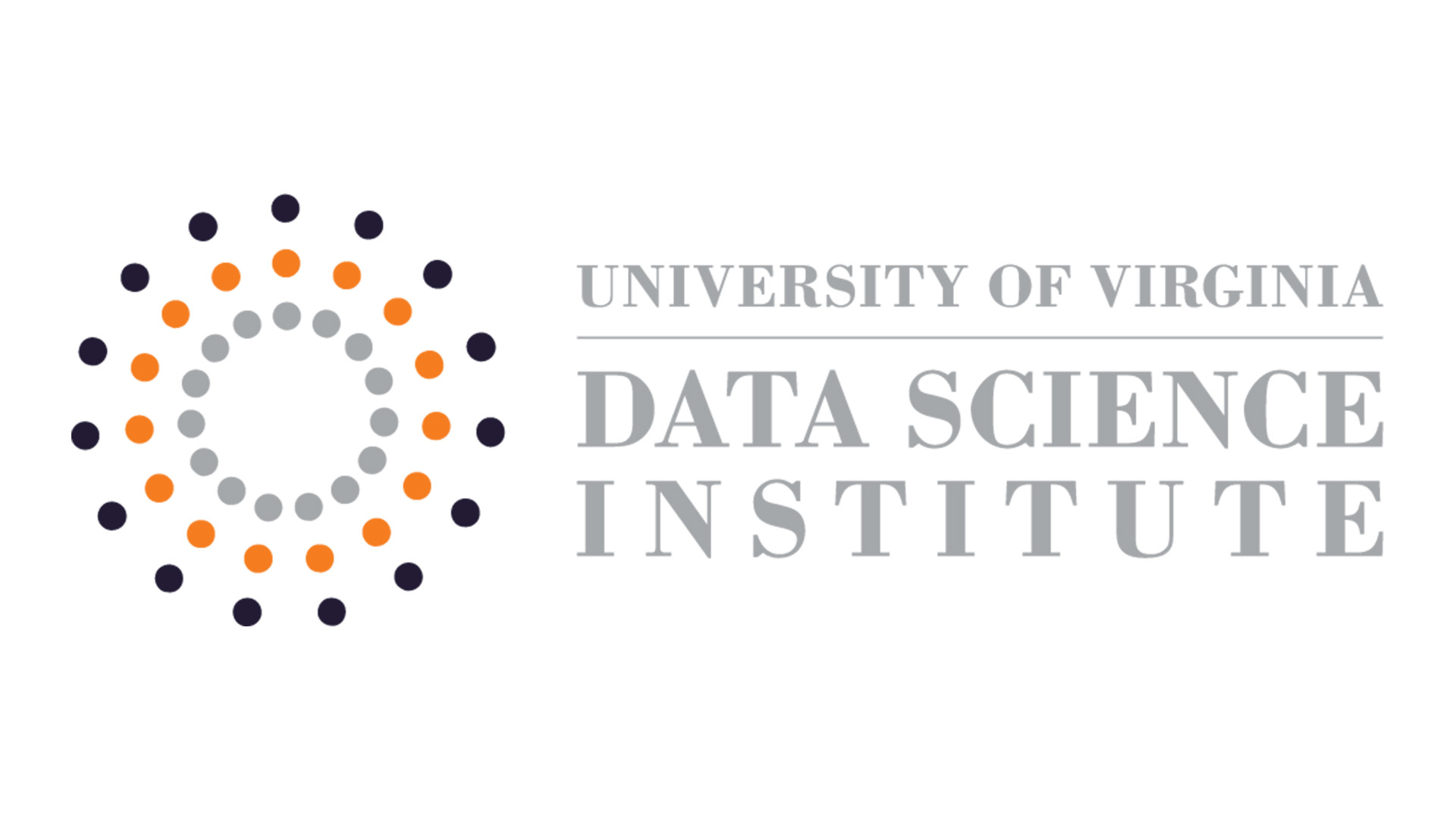 UVA DATA SCIENCE.jpg